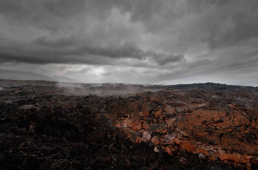 Alexandre Felix壮美的风光摄影作品