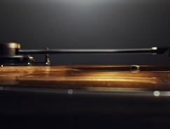 Maxim Goudin精细3D艺术作品