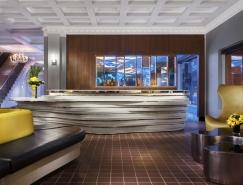 加州dusitD2酒店皇冠新2网