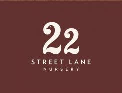 22号街道幼儿园