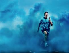 Henrik Sorensen创意也要比别体育摄影作品