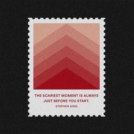 国外精美的邮票设计欣赏