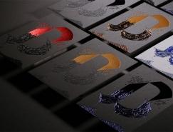 Atelier Bulk凸版卡片,体育投注欣赏