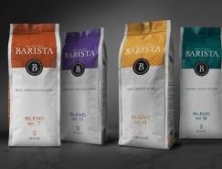Barista咖啡兴旺国际娱乐