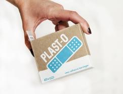 Plast-O创可贴娱乐赌场注册送168彩金设计