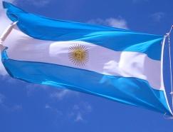 阿根廷共和国独立200周年官方LOGO发布