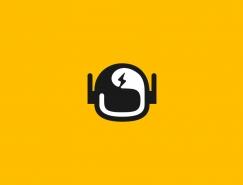 优秀logo设计精选集(79)