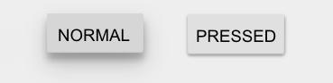 阴影与层次:当现实世界照进UI设计