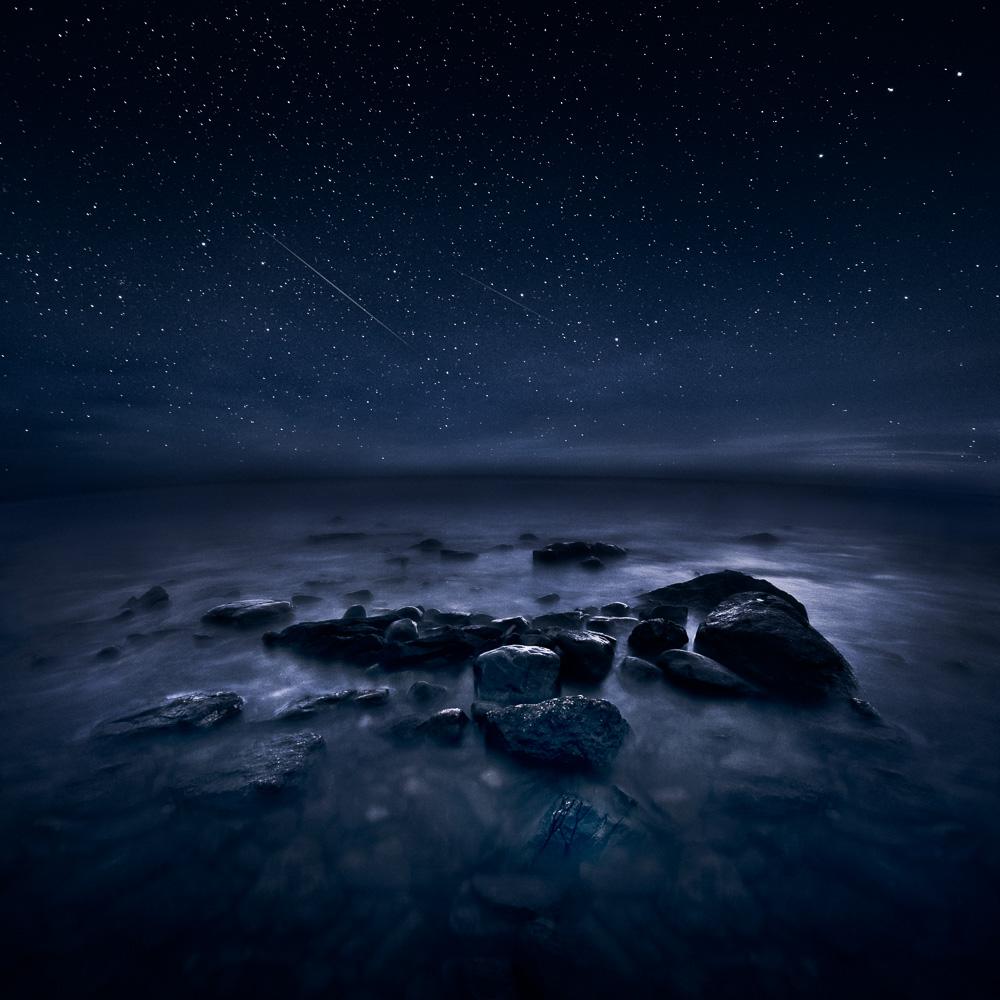 Mikko Lagerstedt令人惊叹的极美风光摄影