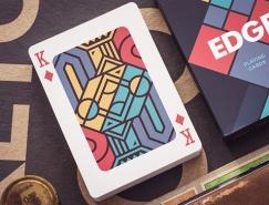 50个创意扑克牌,体育投注