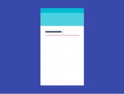 如何设计移动端的文本输入框