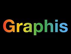 2017 Graphis Poster Annual 金奖获奖海报作品