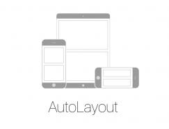 一稿适配所有iOS设备——AutoLayout入门