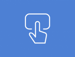 UX设计: 按钮使用实例、类型和状态