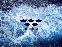 Marine鱼罐头包装澳门金沙网址