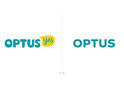 澳大利亚第二大电信公司Opt