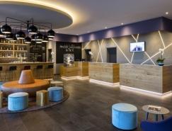 慕尼黑K-Best Western Hotel精品酒店亚洲城最新网址