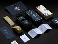 有恒焙茶品牌和娱乐赌场注册送168彩金设计
