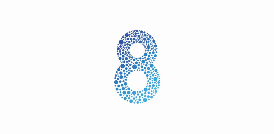 平面意义logo设计
