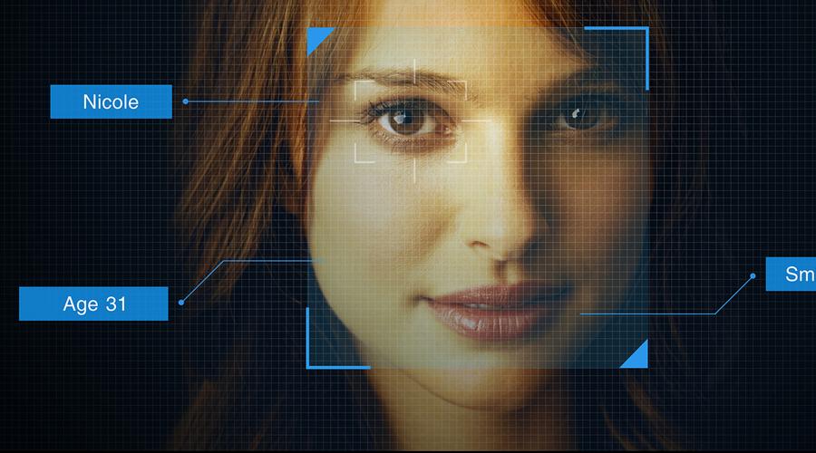 人脸识别功能的用户体验设计优化