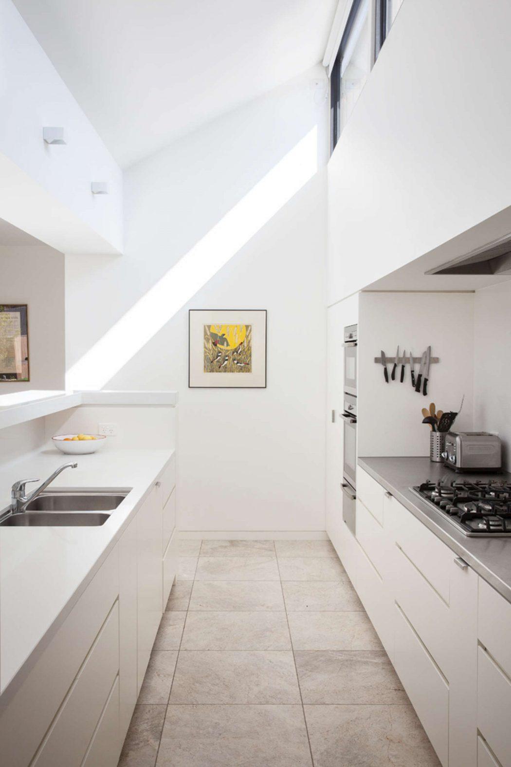 厨房 家居 起居室 设计 装修 1050_1575 竖版 竖屏
