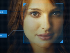 人脸识别功能的用户体验w88手机官网平台首页优化