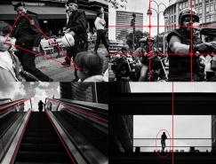 摄影的基础美学详解