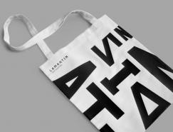50款创意手提布袋,体育投注