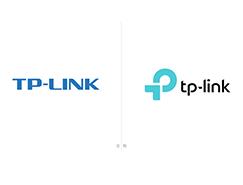 TP-LINK更换新Logo