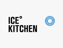 Ice Kitchen冰棒包装,体育投注