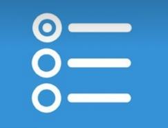 UX设计中的单选框
