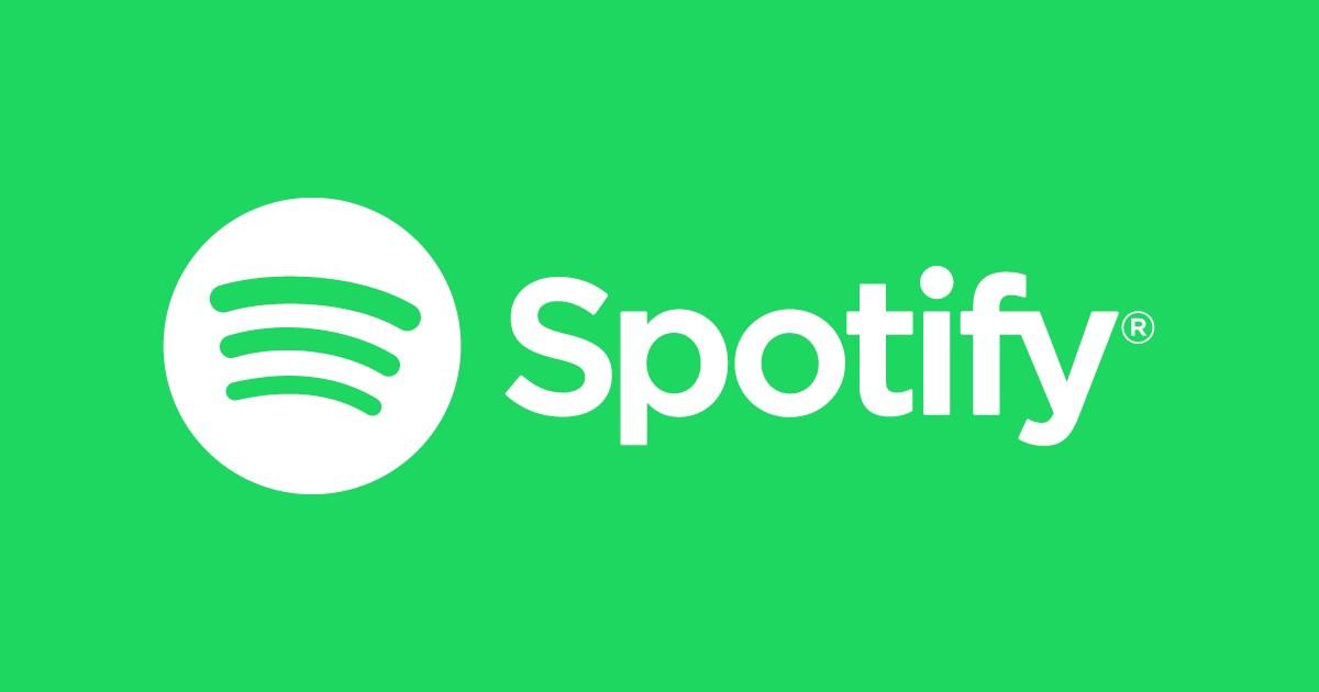 Spotify官网的用户体验变迁(2006-2016)