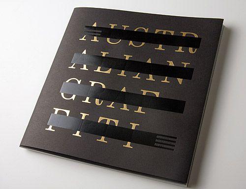 38个国外漂亮的图书封面和装帧皇冠新2网