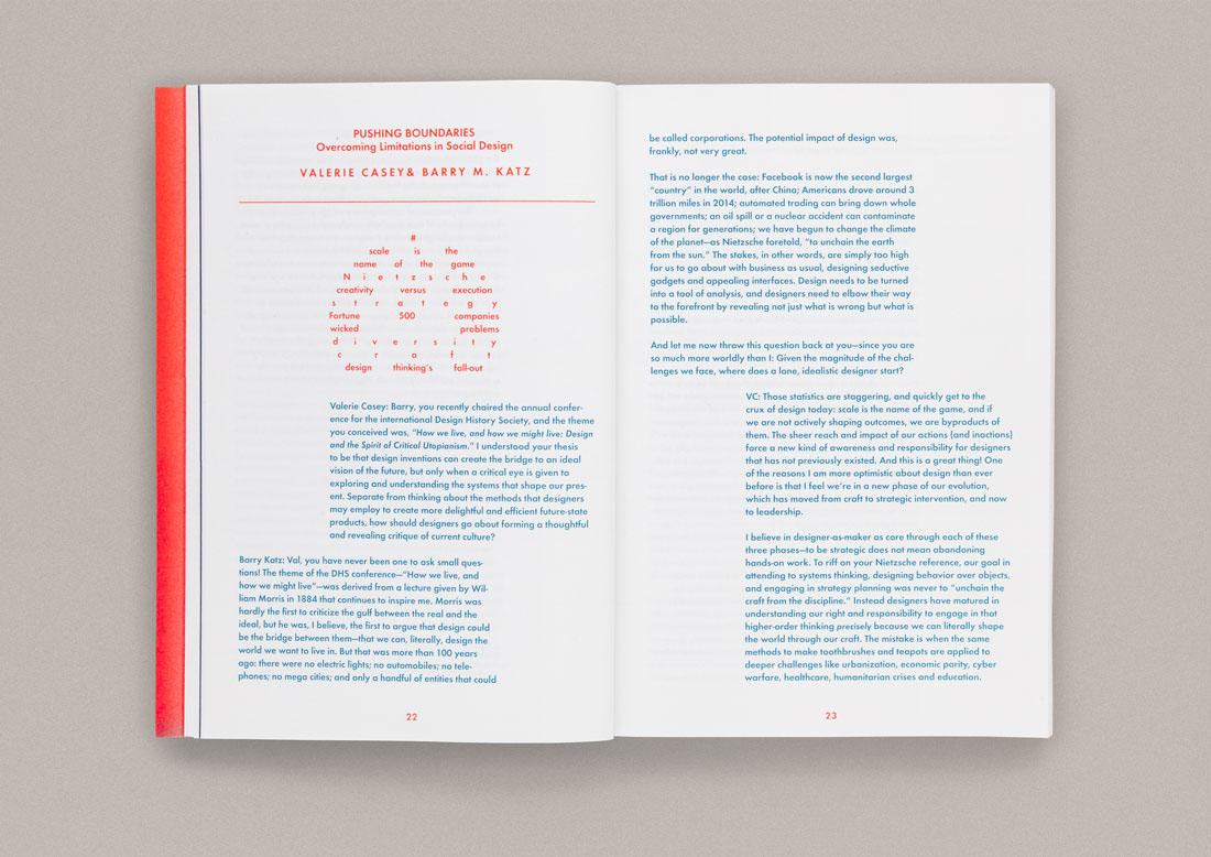 【书籍版面设计欣赏】婚纱摄影行业画册模版设计
