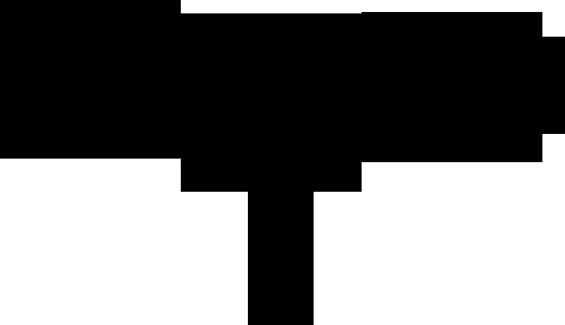 设计 矢量 矢量图 素材 800_461