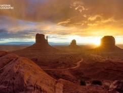 2016国家地理自然摄影大赛作品精选