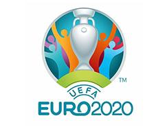 欧洲足联公布2020年欧洲杯LO