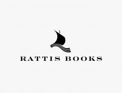 Rattis拉提斯出版社新品牌形象