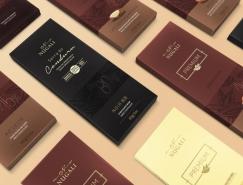 Nugali巧克力包装皇冠新2网