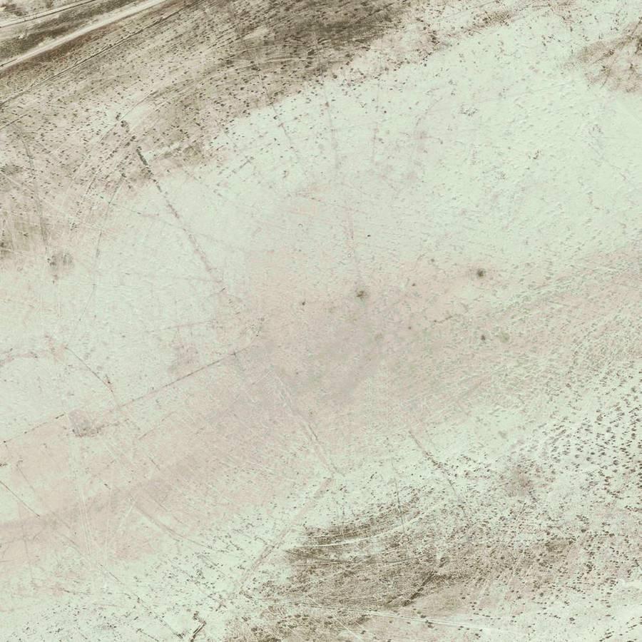 Benjamin Grant:航拍地球迷人景象