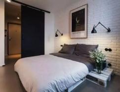 卧室装修的六个原则