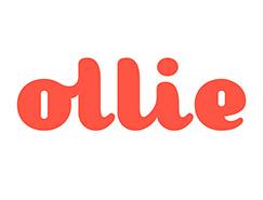 宠物食品公司Ollie全新品牌形象皇冠新2网
