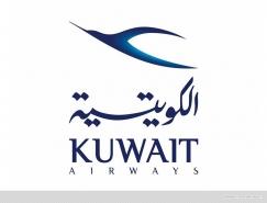 科威特航空(Kuwait Airlines)推出全新LOGO