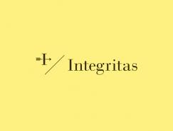 Integritas品牌VI視覺設計
