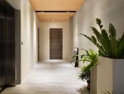 台湾极简时尚现代公寓亚洲城最新网址