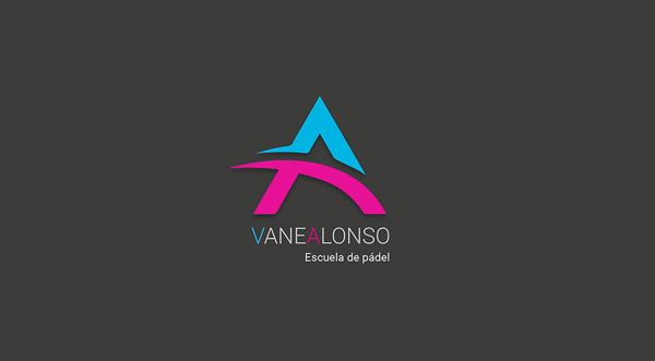 32款漂亮的logo設計(2016.07月號)