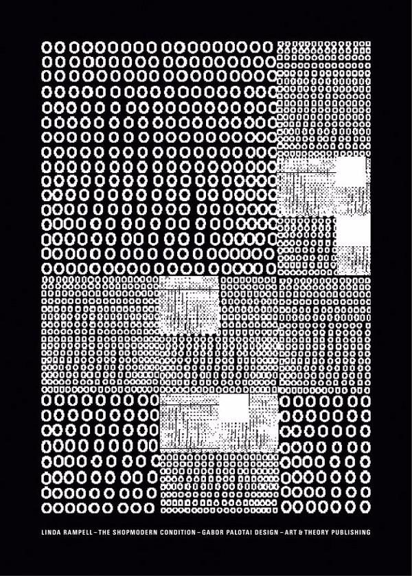 2016红点传达设计大奖:海报类获奖作品欣赏
