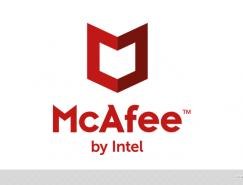 跨国电脑安全软件公司McAfee更