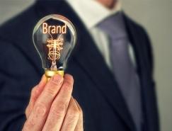 六步学起来,不是设计师也能提升品牌质感