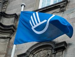北欧理事会(Nordic Council)启用新LOGO